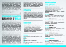 BROCHURE_INTERNO_ok.jpg
